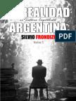Frondizi, Silvio La realidad argentina tomo 1 (nueva edición).pdf