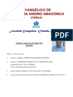 Cemaa-feoc - Formulario de Inscripción-robin Rodriguez Pariona
