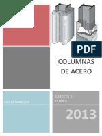 Columnas de Acero.pdf