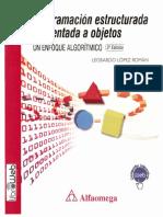 Lopez Roman La Seleccion p70-89