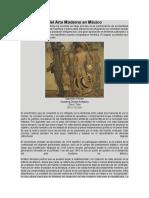 Antecedentes del Arte Moderno en México.pdf