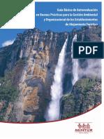 Guia Buenas Practicas Ambientales_alojamiento turistico mintur VERSIONWEB.pdf