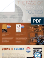 F0760 Election Brochure