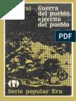 Guerra-Del-Pueblo-Ejercito-Del-Pueblo-Vo-Nguyen-Giap.pdf