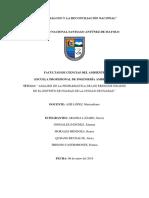 AÑO_DEL_DIÁLOGO_Y_LA_RECONCILIACIÓN_NACIONAL[1].docx