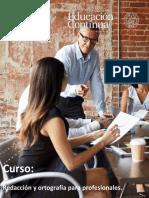 CONTENIDO CURSO REDACCION Y ORTOGRAFIA.pdf