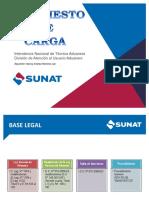 14 Manifiesto de carga y rectificación de errores de manifiesto -SUNAT 14.pdf