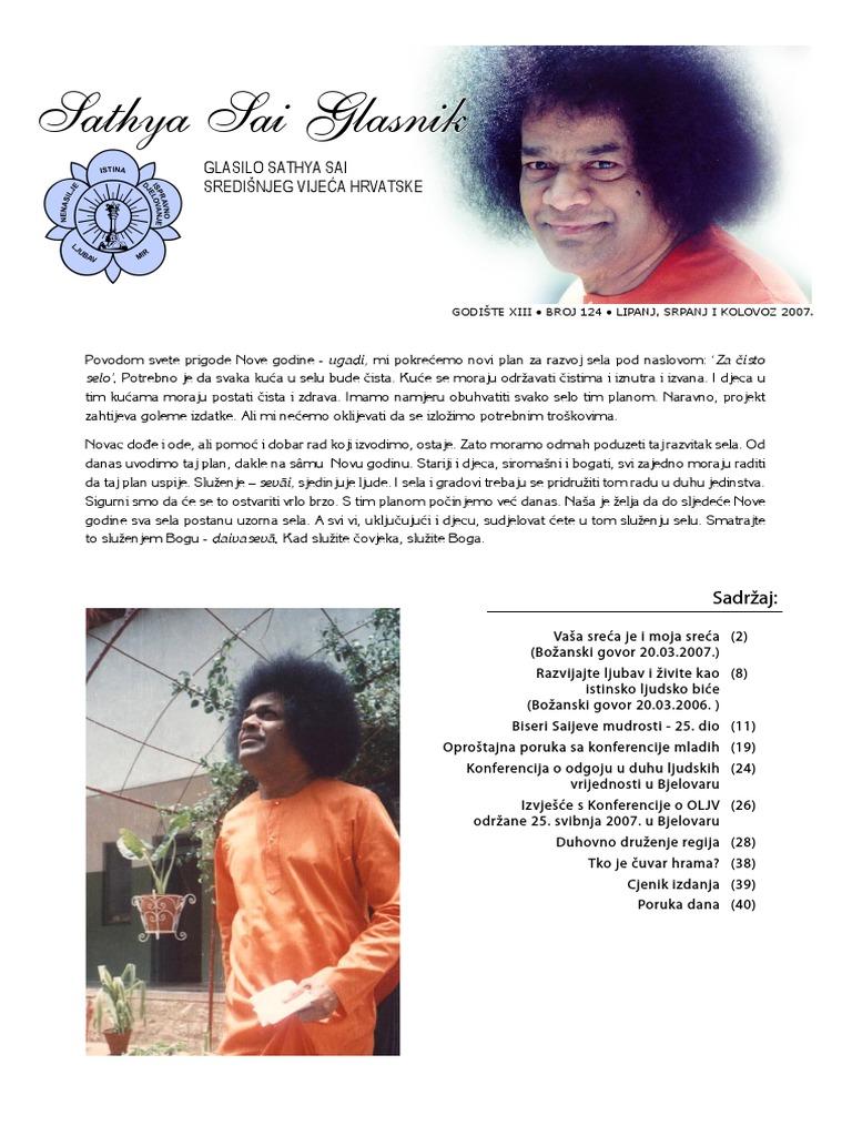 tamilska stranica za upoznavanje chennai kako povećati odgovore putem interneta