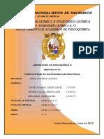 207129423-INFORME-N-13-CONDUCTIVIDAD.pdf