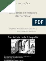 FOTOGRAFIA DIG BASIC.pdf