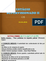 19.08.2016 - Prática Jurídica - Notitia Criminis(1)