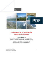 COMPENDIO 02 - Institucionalidad Ambiental.pdf