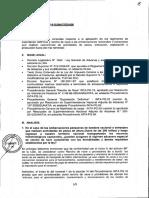 2016-INF-105-5D1000.pdf