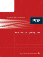 Eficiencia_ Operativa
