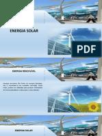 A Célula Solar Fotovoltaica Em Geral Constitui