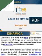 361_Web No 3_U2 (1).pdf