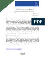 355348921-Sanciones-de-EEUU-a-Venezuela-El-Castigo-Imperial.pdf