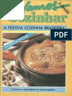 Cozinha Brasileira (Receitas dos Estados).pdf