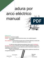 Soldadura Arco Manual FILEminimizer
