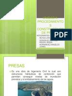 construcciondepresas-170125120835.pdf