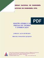 pld0027.pdf