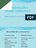 presas-eleccindelaubicacinylatipologa-130414143315-phpapp01.pdf