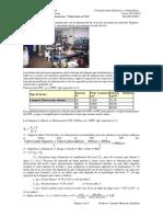 75120374-2º-Bloque-Ejercicios-de-Iluminacion-Resuelto.pdf