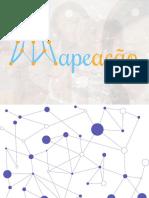 Plano Executivo - Projeto Mapeação