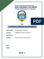 CARATULA DE ETICA.docx
