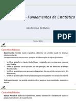 02__fundamentos_estatistica