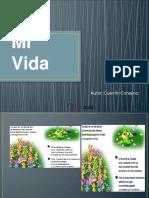 APUNTE_1_CUENTO_MI_VIDA_MOMENTOS_DE_LECTURA_81989_20170201_20160809_173848.PPT