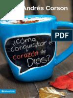 299356727-Como-Conquistar-El-Corazon-de-Dios.pdf
