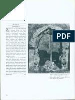 Feldman-ArtEmpire-pt3.pdf
