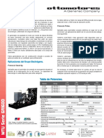 Ficha Motor Ply80