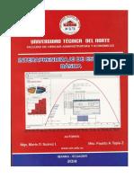 estadistica-basica-.pdf