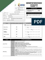 AC201724780284 resultados icfes.pdf