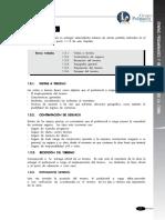 1.3. Trabajos previos.pdf