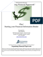 organizing-financial-paperwork-packet-4-2014