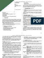 Derecho_Penal_-_Parte_Especial RESUMEN M GARRIDO MONTT.doc