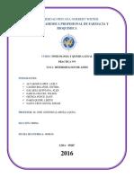 315095536-TOXICOLOGIA-AINES.docx
