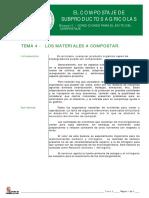 Agricultura Ecologica - El Compostaje de Subproductos Agricolas
