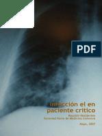 casos clinicos tbc