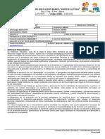 PCI INSTITUCIONAL COMPLETO.docx