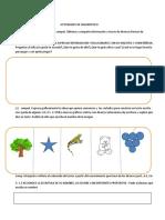 ACTIVIDADES DE DIAGNOSTICO modificada 3ro.docx