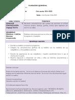 APRENDO A ESCRIBIR MI NOMBRE PLANEACION QUINCENAL PRIMER GRADO.docx