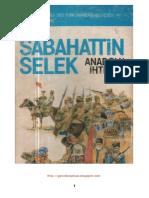 Anadolu Ihtilali 1 - Sabahattin Selek.pdf