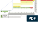 Programa Arquitectura.pdf [SHARED]