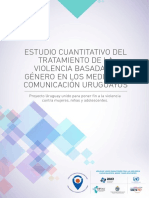 3-Estudio_cuantitativo