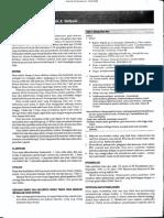 Bab 94 Diare Akut.pdf