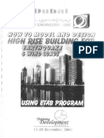 ETABS - Step by Step.pdf